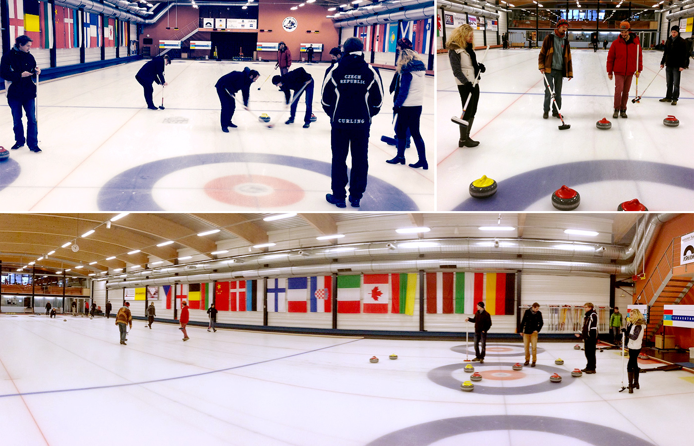 coex_curling_1xx.png